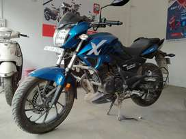Hero Xtreme 200 R for sale