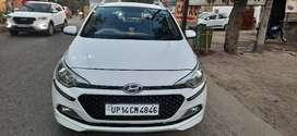 Hyundai I20 Magna (O), 1.4 CRDI, 2015, Diesel