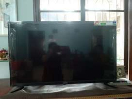 Samsung 32 inch LED Tv 4star