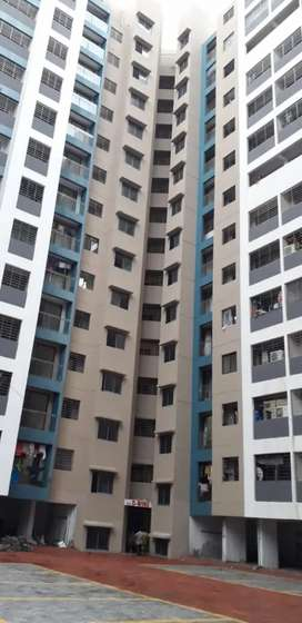 1 bhk room available 5 person