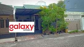 Sewa Rumah Sukolilo Dian dkt Pakuwon City,Galaxy Mall,Mulyosari,ITS
