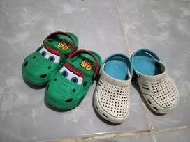 Sepatu Branded PL Pribadi muraaahhh