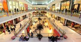 Commercial shop and office space for sale in Noida Extension
