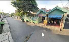 Dijual Rumah di Komplek Ranco indah tanjung Barat jakarta Selatan