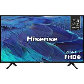 Hisense 5600 Full HD Smart LED TV