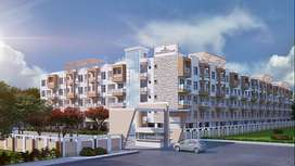1BHK for sale in in Hoskote