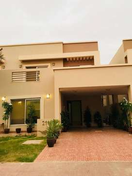 Sports City villas available for sale