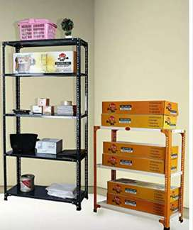 storage iron racks at low cost