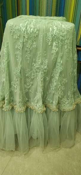 Ghagra I want to sell