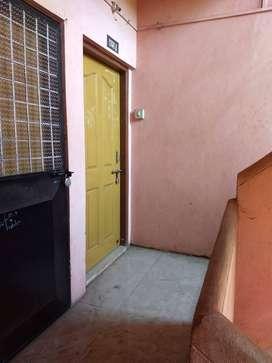 Sawantwadi flat for sale