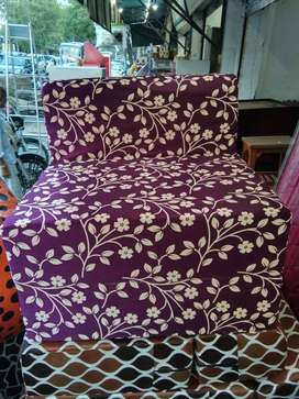 Sofa Cum Bed (New)