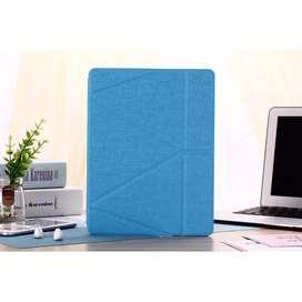 Flip Cover Smart Ipad Mini 1 2 3 4 5 Case Flip Cover Silikon Kulit