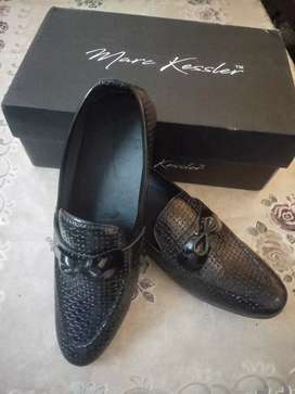 Formal shoes for Mens Read Add