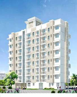 Saket Iris Commercial property in Kalyan East - Shop for sale