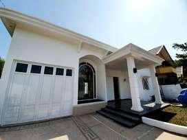 Seminyak Bali Residence 2 Kayu Tangi hanya 50m dari jalan raya 3 kamar