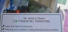 Need urgent  Hardware Networking Engineer