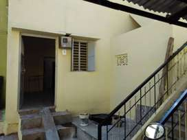 House for Rent in Gandhi Nagar Near LIC Building