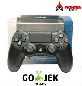 Stik PS4 ORI / Dualshock 4 / Stick PS4 ORI
