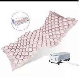 Air Mattress for Bedsore Patient (Free Delivery) Anti Bed Sore