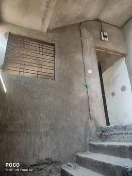 I want to sell ny flat which was located in the main city