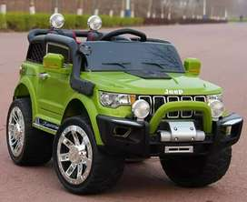 Whole sale shop of toys car and bikes