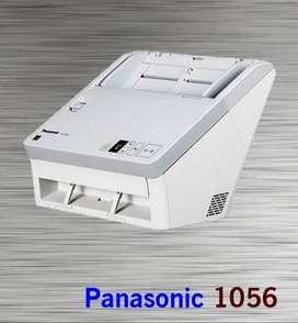 PANASONIC (KV-SL1056)