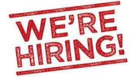 2 Vacancy for Accounts Trainee in a CA Firm located in Indirapuram