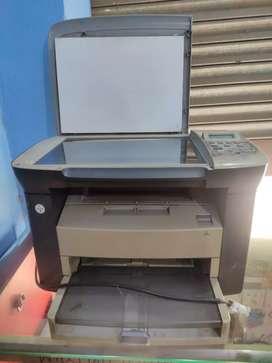 Hp inkjet printer sell