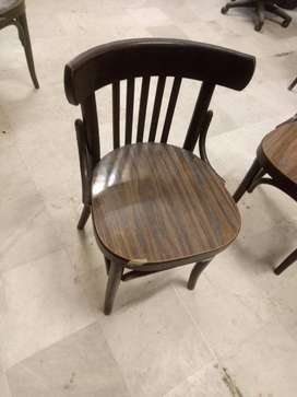 Wooden Chairs , Computer Chairs , Rolling Chairs
