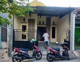 Rumah Karang asem strategis fdwQ