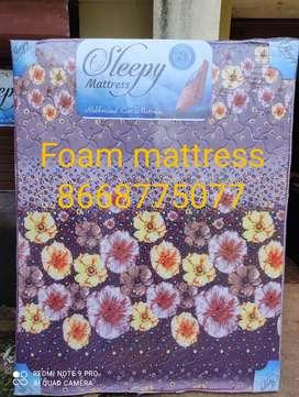 Mattress frm factory