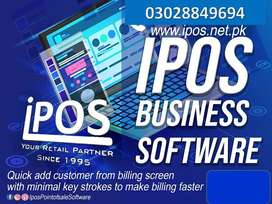 Best POS Point of Sale Software,Mart,Store,Bakery,Restaurant,Autos