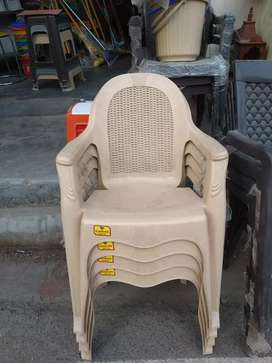 Rate to Rate Selling Price. (Chairs starting from 250)