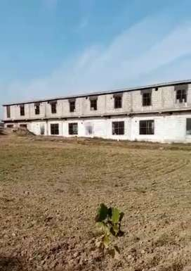 Farm Available For Rent