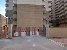 Rent in Gurgaon Sohna Road Sector 70A