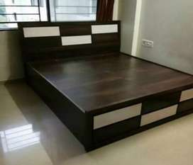 BED'S WARDROBES SOFA MANUFACTURERS