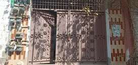 """Gulshan_e_jamal for guest house rent """"2000""""  parday"""