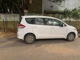 self drive cars at low cost