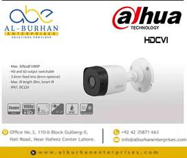 4 CCTV Camera Full HD (Special Offer ) Day and Night vision,Online
