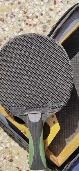Urgent sell  Table tennis racket