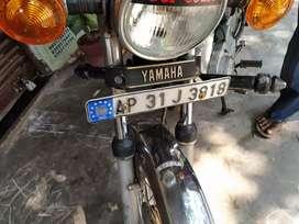 Near zilla court viskhapatnam
