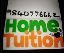 ONLINE homeTUITION provided    by IIT post graduate