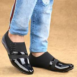 Casual shoes for mens (MyClubmart)