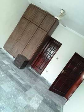 5 Marla double story brand new house available for sale in Gulraiz