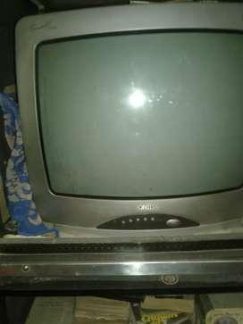 Onidia tv hd