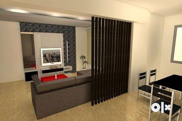 Ready to move Flats / Apartments in Aakkulam, Trivandrum - 0
