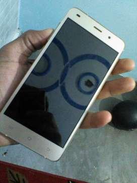 Ekon android phone