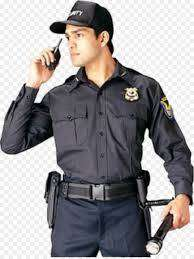 Wanted Security Guards ( No Fees )