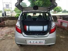 Maruti Suzuki Alto K10 2016 CNG & Hybrids Good Condition