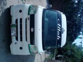 hijet 2013/2009 good condition engine 10/10 just buy and drive